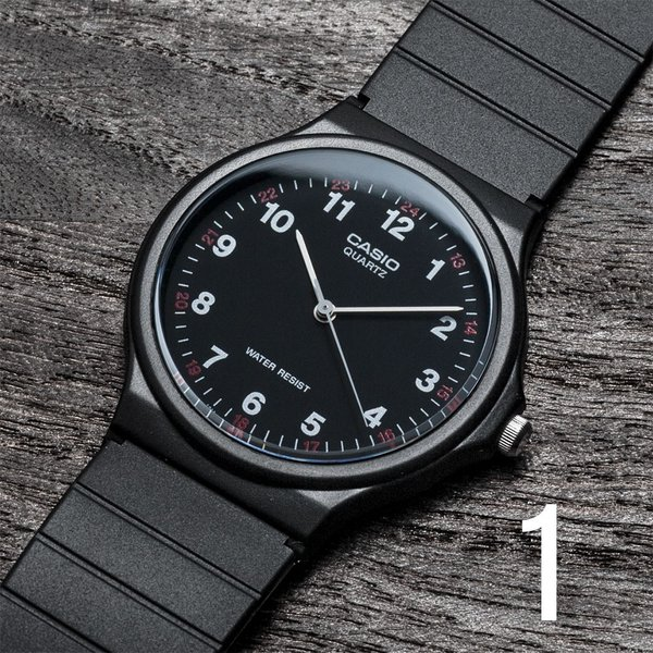 腕時計 レディース メンズ 防水 おしゃれ 安い かわいい プチプラ ブランド 1年保証|empire|02