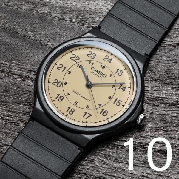 腕時計 レディース メンズ 防水 おしゃれ 安い かわいい プチプラ ブランド 1年保証|empire|11