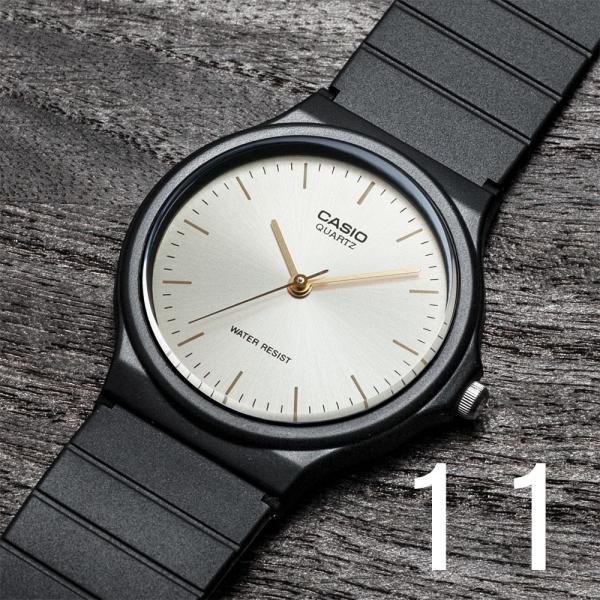 腕時計 レディース メンズ 防水 おしゃれ 安い かわいい プチプラ ブランド 1年保証|empire|12