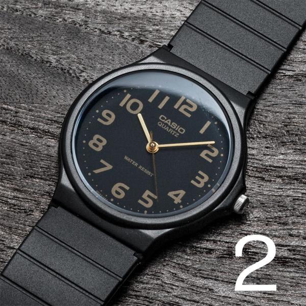 腕時計 レディース メンズ 防水 おしゃれ 安い かわいい プチプラ ブランド 1年保証|empire|03