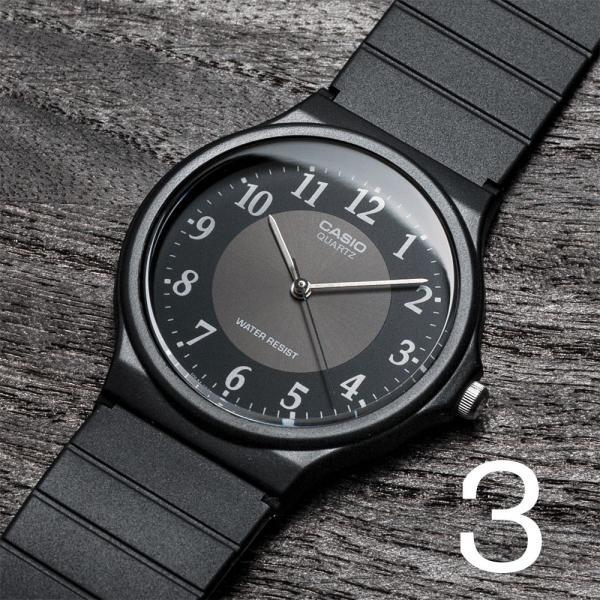 腕時計 レディース メンズ 防水 おしゃれ 安い かわいい プチプラ ブランド 1年保証|empire|04