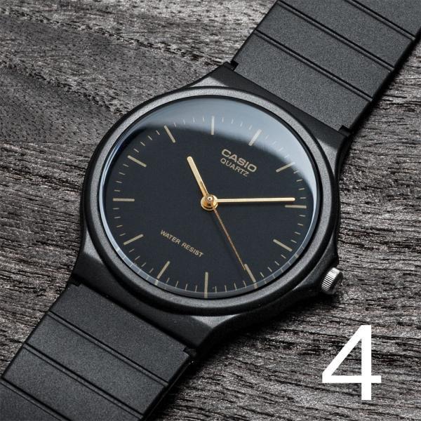腕時計 レディース メンズ 防水 おしゃれ 安い かわいい プチプラ ブランド 1年保証|empire|05