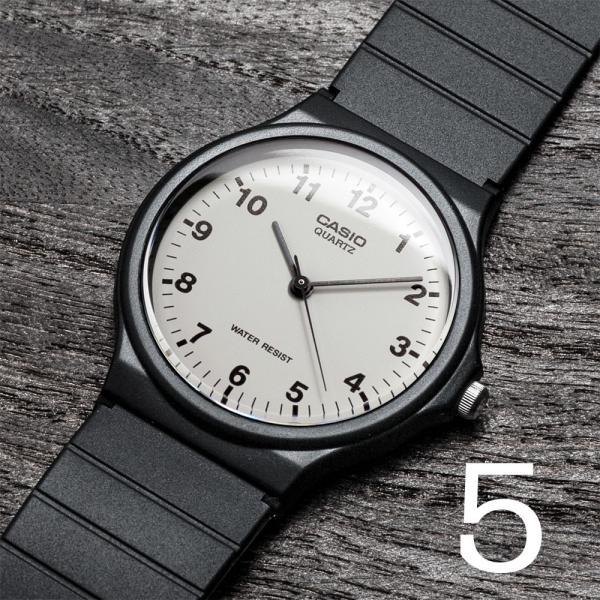 腕時計 レディース メンズ 防水 おしゃれ 安い かわいい プチプラ ブランド 1年保証|empire|06