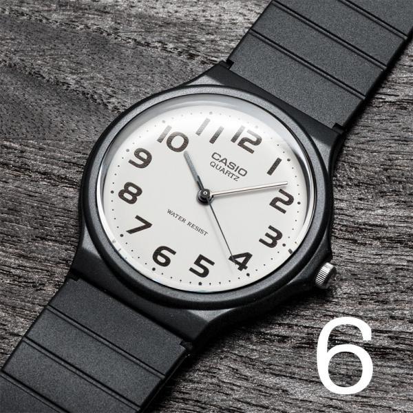 腕時計 レディース メンズ 防水 おしゃれ 安い かわいい プチプラ ブランド 1年保証|empire|07