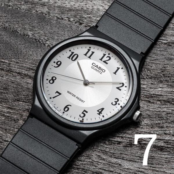 腕時計 レディース メンズ 防水 おしゃれ 安い かわいい プチプラ ブランド 1年保証|empire|08
