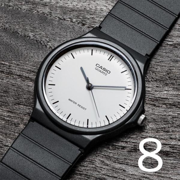 腕時計 レディース メンズ 防水 おしゃれ 安い かわいい プチプラ ブランド 1年保証|empire|09