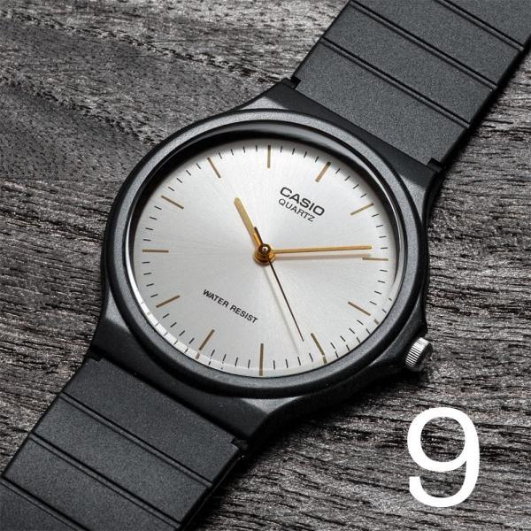 腕時計 レディース メンズ 防水 おしゃれ 安い かわいい プチプラ ブランド 1年保証|empire|10