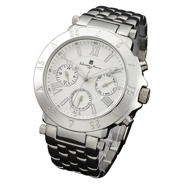 腕時計 メンズ ビジネス おしゃれ ブランド 30代 40代 50代 60代 70代
