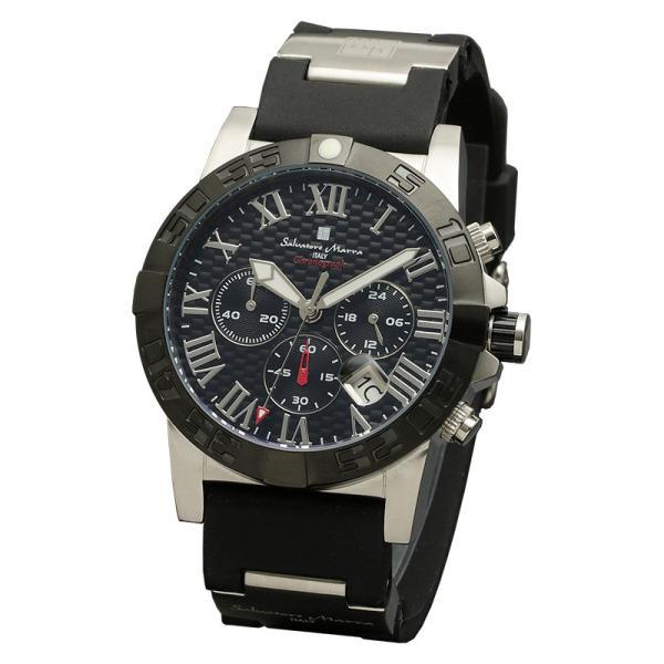 腕時計 メンズ クロノグラフ ビジネス おしゃれ ブランド 30代 40代 50代 60代 70代