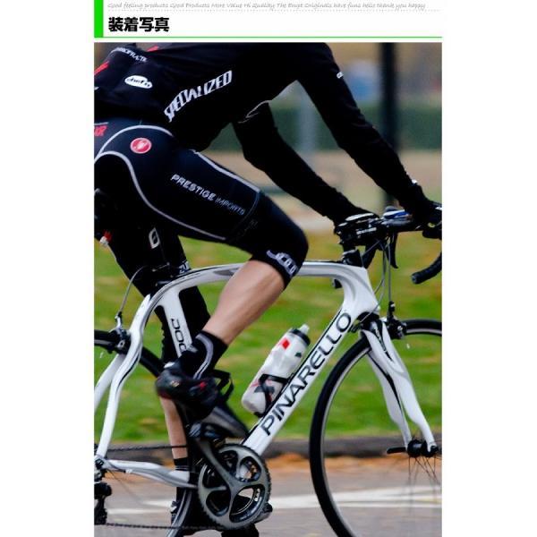ボトルホルダー ドリンクホルダー ペットボトルホルダー 自転車 ホルダー マウンテンバイク ロードバイク|empt|06