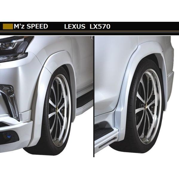 【ペダルタッチの良いセミメタパッド!ローター攻撃性の低減を実現 トヨタ ランクル200/レクサス LX570 一台分】 エンドレス MX72 MX72464465 スポーツブレーキパッド セラミックカーボンメタル 究極制御 ENDLESS