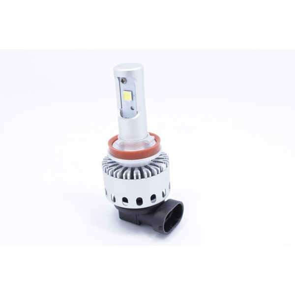 ★ PHILIPS H11・H8・H16-12000LM new オールインワン LED ヘッドライト・フォグライト h7/h11/hb3 プリウス アクア ヴェルファイア30系|endlessjapan-store|02