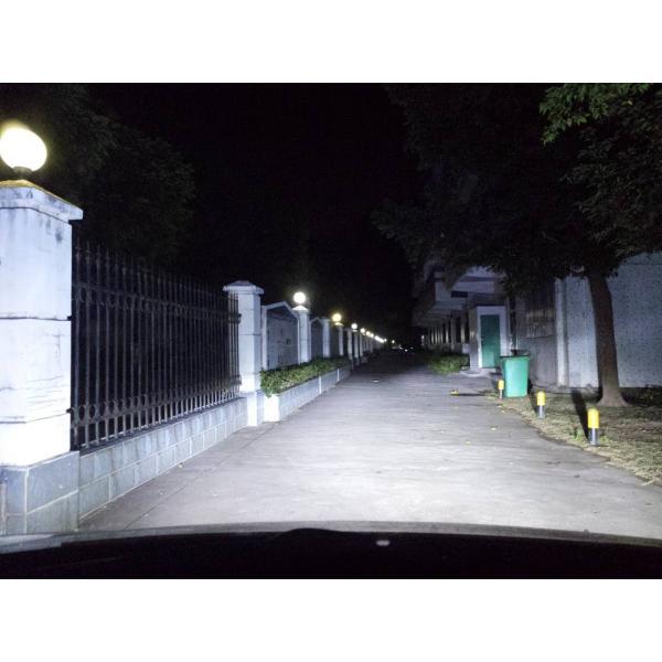 ★ PHILIPS H11・H8・H16-12000LM new オールインワン LED ヘッドライト・フォグライト h7/h11/hb3 プリウス アクア ヴェルファイア30系|endlessjapan-store|05