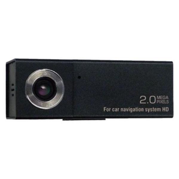 KEIYO ドライブレコーダー AN-R014C endo-tt