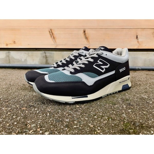 b0512ac6a53d1 【30TH ANNIVERSARY】【MADE IN ENGLAND】NEW BALANCE M1500 OGN【イングランド製 ...