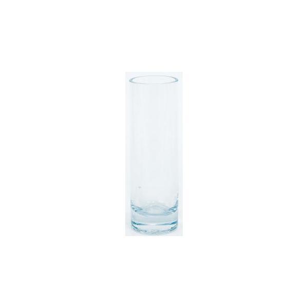 S1174 ガラス花瓶  ベース      ガラス/花瓶/花器/インテリア/お花