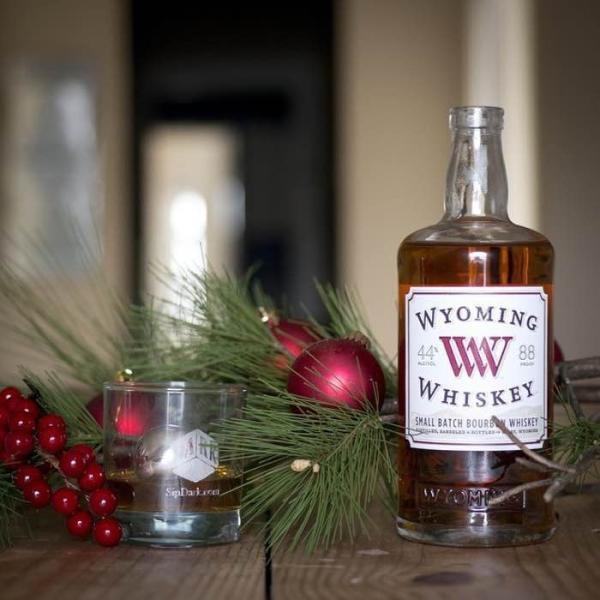 ウイスキー グラス アクセサリー 保冷 冷却用 送料無料 ロボール ウィスキー スフィア ( L )|enitusa|09