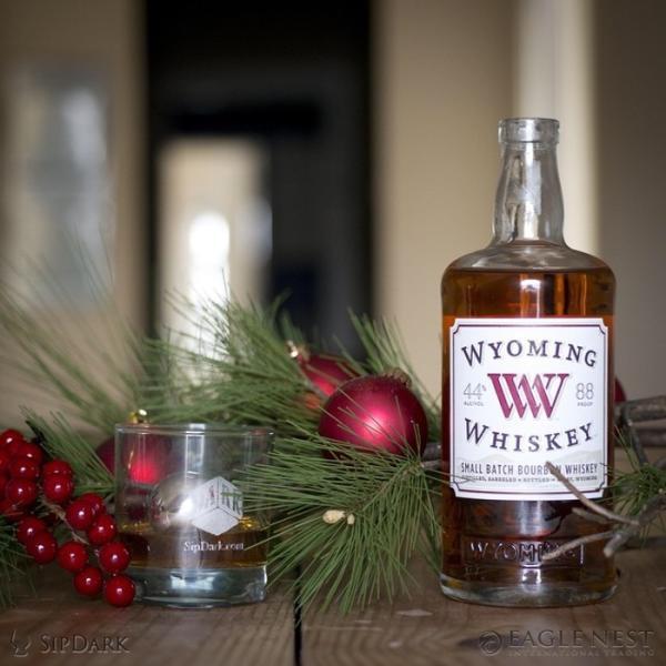 クリスマスプレゼントに ウイスキー グラス アクセサリー 保冷 冷却用 送料無料 ロボール ウィスキー スフィア ( M )|enitusa|06
