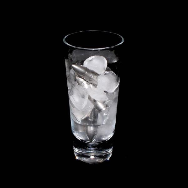 ウイスキー グラス アクセサリー 名入れ サービス付き ウィスキー アイス ブレット 6本セット|enitusa|04
