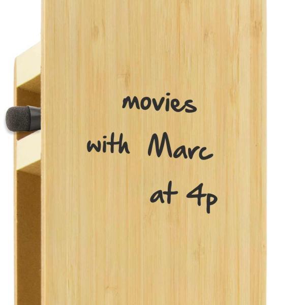 ホワイトボード おしゃれな 壁掛け マグネットボード 収納 フック付き エントリー バトラー 送料無料|enitusa|04