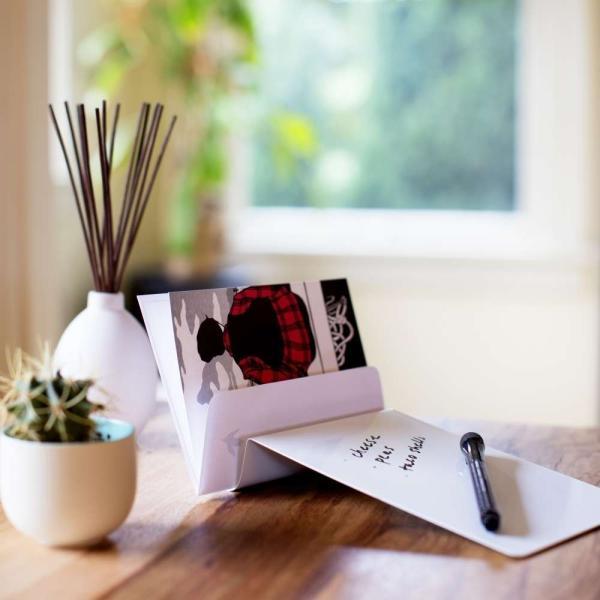 ホワイトボード おしゃれな 卓上 メモ ToDo ボード 送料無料 スティール または 竹製|enitusa|03