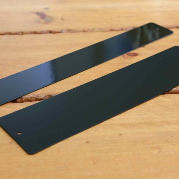 マグネットボード おしゃれな 壁掛け マット ストリップ ショート 壁 収納 便利グッズ 7.6cm×30.4cm|enitusa|05