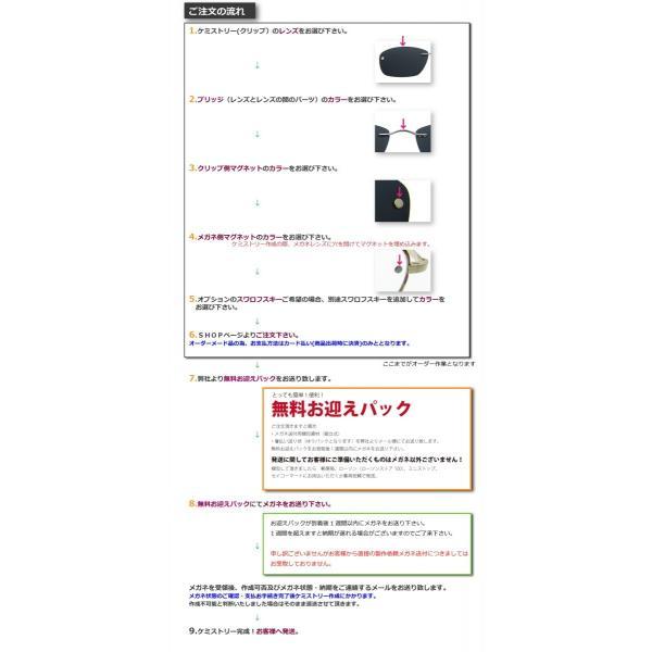 【ケミストリー】別売り専用ケース CHEMISTRIE|enneashop|03