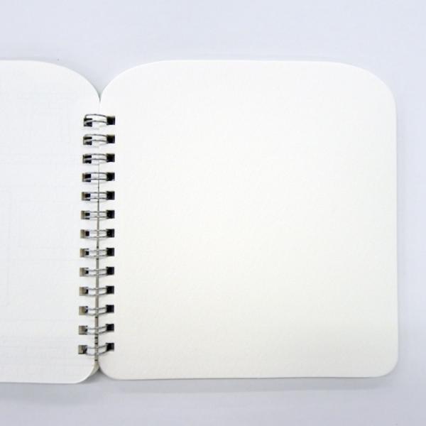 江ノ電ダイカットスケッチブック|enoden-goods|04