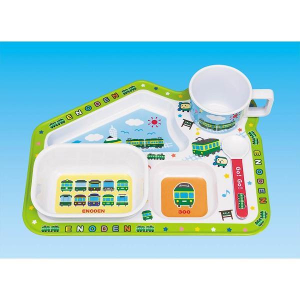 江ノ電食器セット|enoden-goods