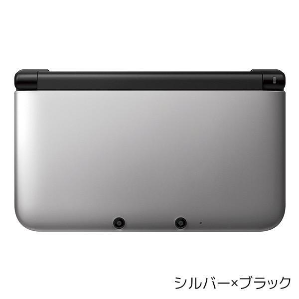 3DSLL 本体のみ タッチペン付き 選べる 7色 ニンテンドー3DSLL 中古 送料無料|entameoukoku|05
