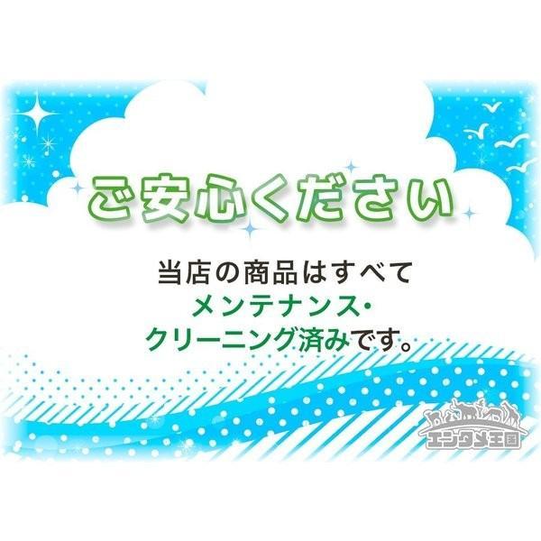 3DS ニンテンドー3DS 本体 タッチペン付き コスモブラック 中古 送料無料|entameoukoku|06