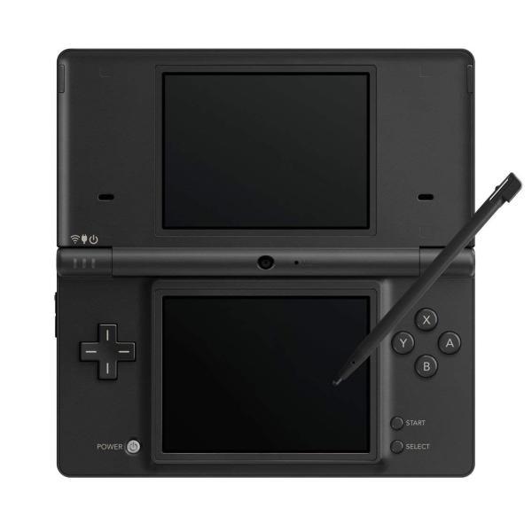DSi ニンテンドーDSi 本体 タッチペン付き 選べる6色 任天堂 中古 送料無料|entameoukoku|03