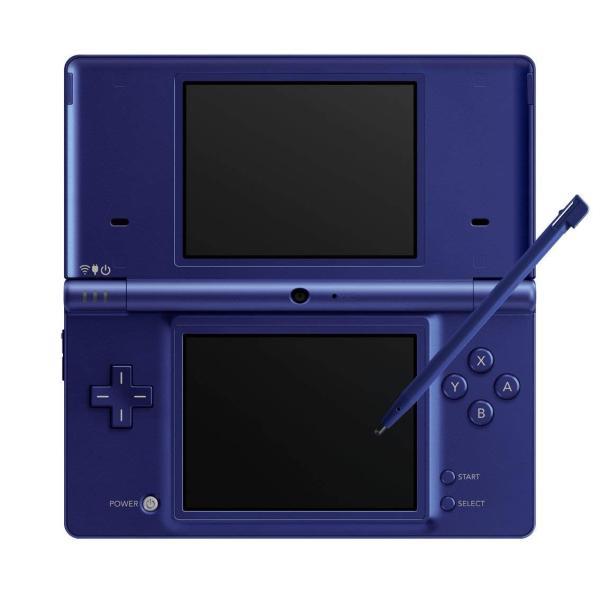 DSi ニンテンドーDSi 本体 タッチペン付き 選べる6色 任天堂 中古 送料無料|entameoukoku|06