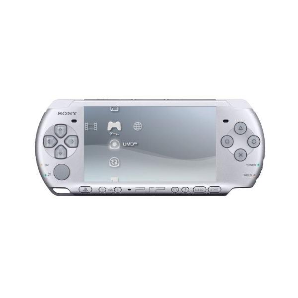 PSP-3000 プレイステーション・ポータブル 本体 すぐ遊べるセット 選べる6色 PlayStationPortable SONY ソニー 中古 送料無料|entameoukoku|16