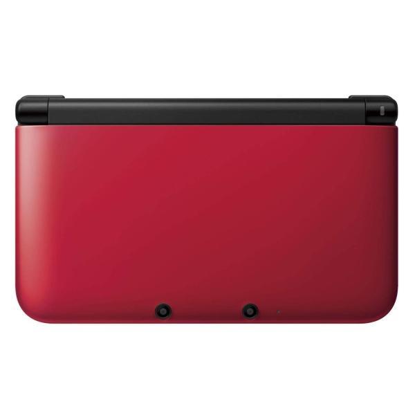 3DSLL 本体 ニンテンドー3DS LL 中古 すぐ遊べるセット 選べる7色 任天堂 中古 送料無料|entameoukoku|02