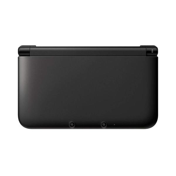 3DSLL 本体 ニンテンドー3DS LL 中古 すぐ遊べるセット 選べる7色 任天堂 中古 送料無料|entameoukoku|07