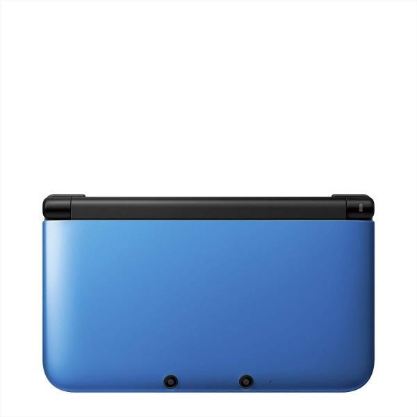 3DSLL 本体 ニンテンドー3DS LL 中古 すぐ遊べるセット 選べる7色 任天堂 中古 送料無料|entameoukoku|06