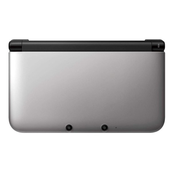 3DSLL 本体 ニンテンドー3DS LL 中古 すぐ遊べるセット 選べる7色 任天堂 中古 送料無料|entameoukoku|03