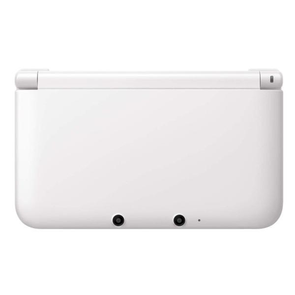 3DSLL 本体 ニンテンドー3DS LL 中古 すぐ遊べるセット 選べる7色 任天堂 中古 送料無料|entameoukoku|04