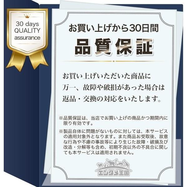 マリオカート8 ハンドル for Wiiリモコン マリオ コントローラー ニンテンドー 任天堂 NINTENDO 中古 送料無料 entameoukoku 07