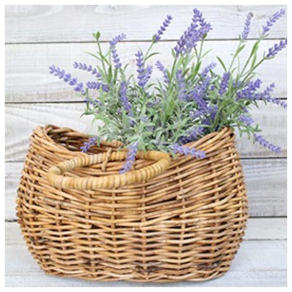 RoomClip商品情報 - フェイクグリーン ラベンダーA 観葉植物 フェイク グリーン インテリア 雑貨 いなざうるす屋