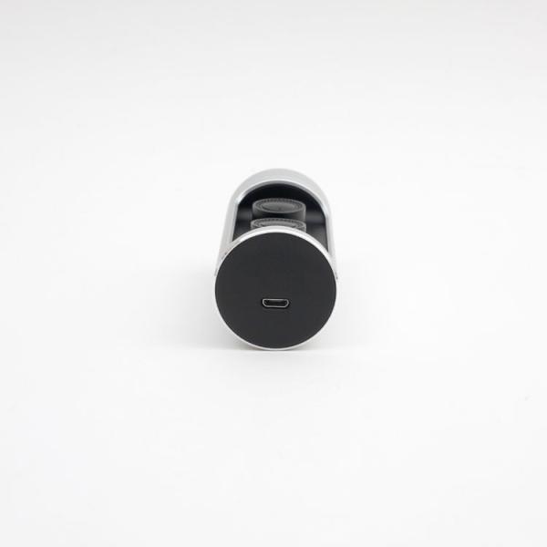 ヘッドセット ワイヤレス ZEiRO ワイヤレスステレオヘッドセット Q62 イヤホン bluetooth対応 ブルートゥース 無線 ヘッドホン イヤフォン ヘッドフォン