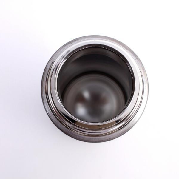 水筒 ミッキーマウス 超軽量ダイレクトボトル 1.0L ミッキーチアフル/SDC10 ディズニー ステンレス お弁当グッズ 1リットル キャラクター ランチ 昼食 運動会|enteron-shop2|04