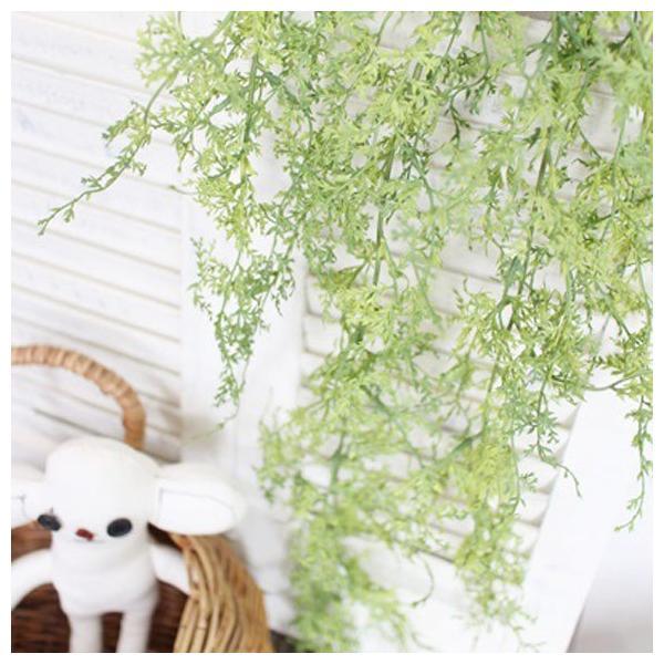フェイクグリーン シブ渋モフモフ 観葉植物 フェイク グリーン インテリア 雑貨 いなざうるす屋 11月上旬入荷予定