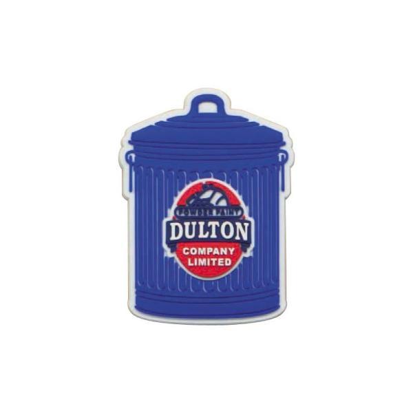 ダルトン DULTON ダルトン マグネット A DULTON MAGNET A 118-341A