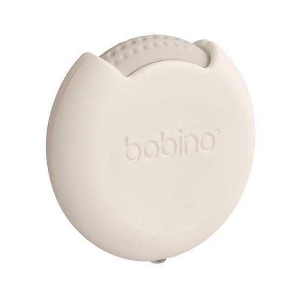 LEDライト クリップ式 鞄 バッグ バッグライト クリーム Bobino ボビーノ おしゃれ 便利 パックパック レディース メンズ
