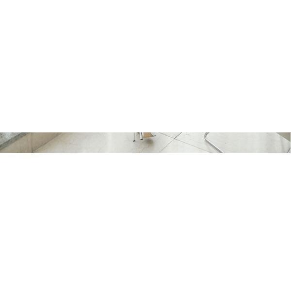 ワンピース レディース タイトワンピース 無地 半袖 きれいめ 通勤 30代 40代 50代 ファッション 2018 夏 新作 ベージュ ネイビー|envylook|17