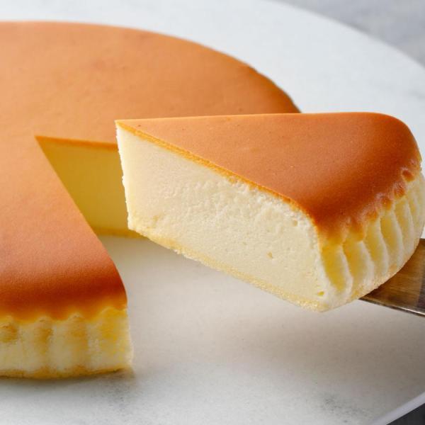 御用邸チーズケーキ正規取扱店お取り寄せスイーツケーキギフト内祝い