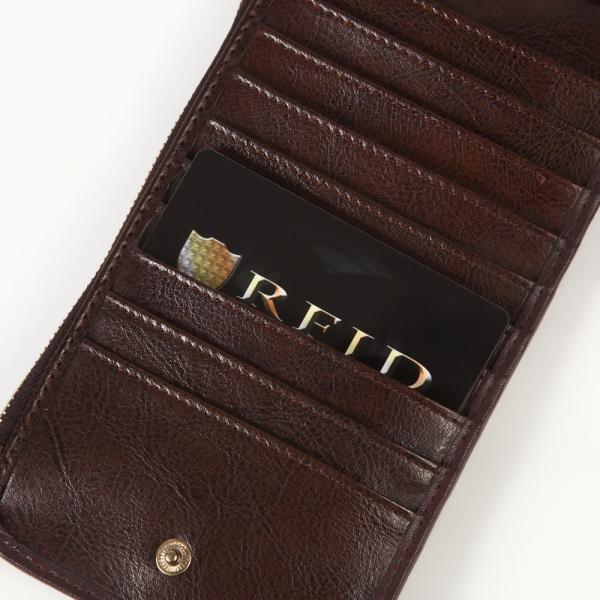 スキミング防止カード 2枚セット 防犯 クレジットカード IDカード 両面 磁気防止 磁気遮断 薄型 スリム RFID カード 安心 安全 セキュリティ スキミング防止|epoca|05
