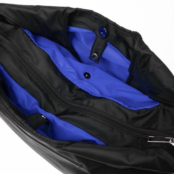 トートバッグ レディース カバン 鞄 バッグ トート ナイロンバッグ 超軽量 防水 ショルダーバッグ 2wayマザーズバッグ ナイロン 通勤 通学 旅行 ななめ掛け|epoca|23